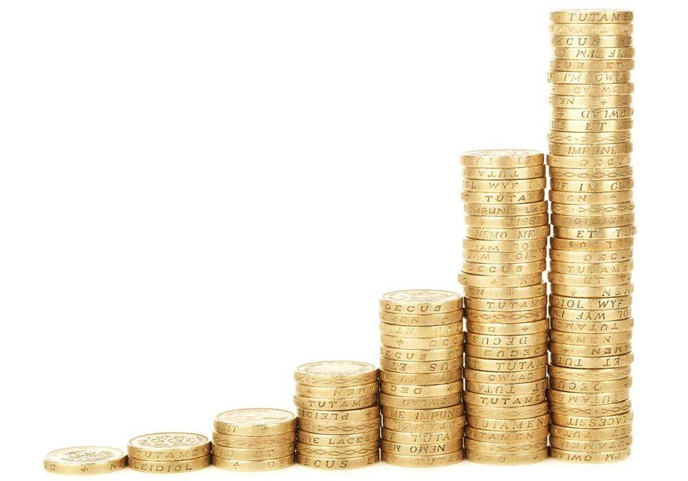 Spara pengar genom att handla begagnat
